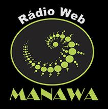 logomanawamodific